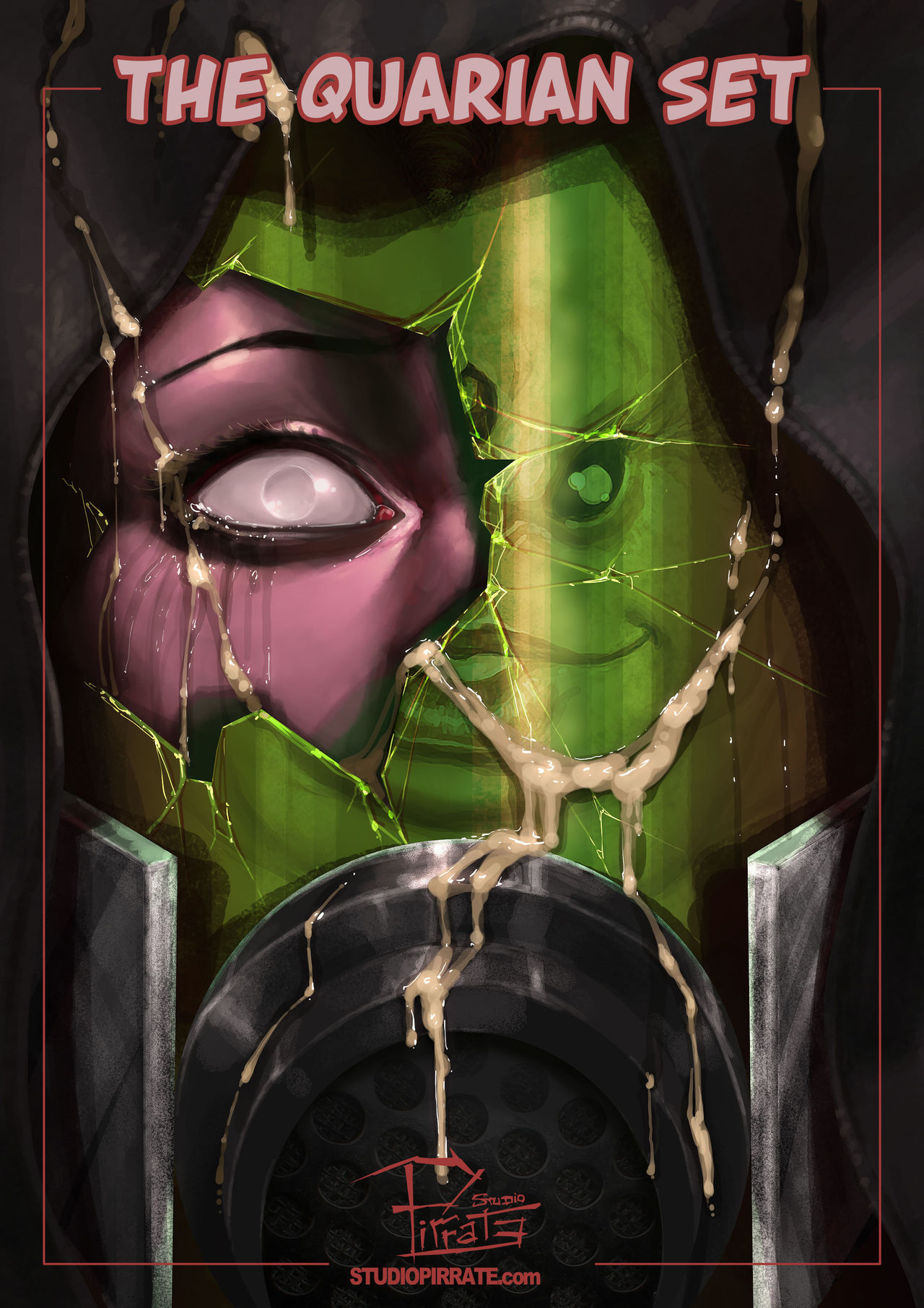 The_Quarian_Set_-_Studio-Pirrate_[Mass_Effect] comix.jpg